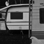 Dauercamper4