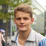 Jurik Iser