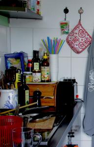 Küchen2