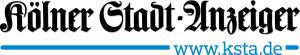 KSTA_Logo-Relaunch_Lay12-01