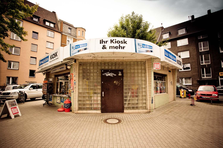 Simon Albersmeier/gemischtetüte.de