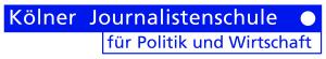 ks-logo-blau_cymk